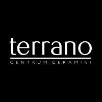 Logo - Terrano - Referencje