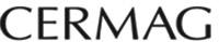 Logo - Cermag - Referencje