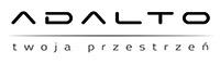Logo - Adalto - Referencje