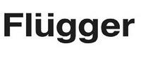 Logo - Flugger - Referencje