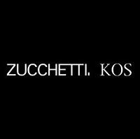 Logo - Zucchetti.Kos - Referencje