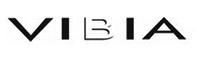 Logo - Vibia - Referencje